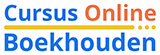 Boekhouden voor Beginners Logo