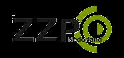 Aangeboden door ZZP Nederland