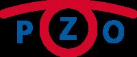 Logo PZO